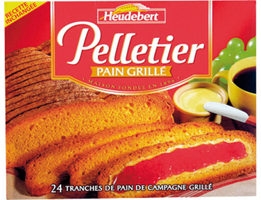Coupons reduction grille pain