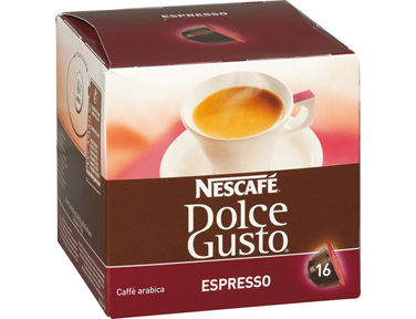 All Active Nescafe Dolce Gusto Voucher Codes & Discount Codes - December Discover a new way of enjoying coffee at the Nescafe Dolce Gusto online store, offering innovative coffee machines and an array of delicious coffee pods.